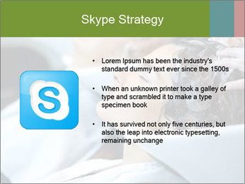 0000078671 PowerPoint Template - Slide 8