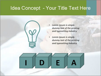 0000078671 PowerPoint Template - Slide 80