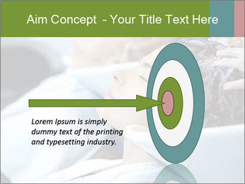 0000078671 PowerPoint Template - Slide 83