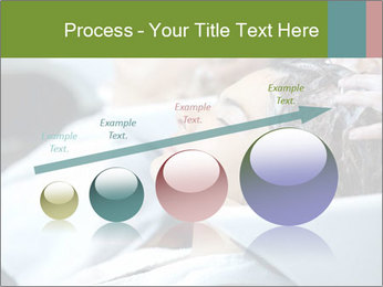 0000078671 PowerPoint Template - Slide 87