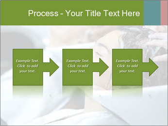 0000078671 PowerPoint Template - Slide 88