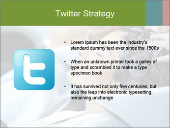 0000078671 PowerPoint Template - Slide 9