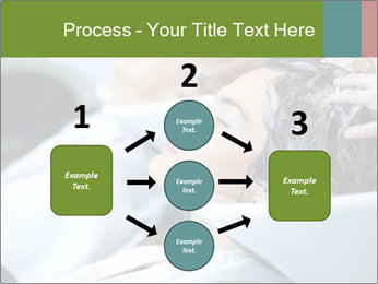 0000078671 PowerPoint Template - Slide 92