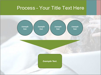 0000078671 PowerPoint Template - Slide 93