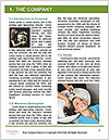 0000078671 Word Templates - Page 3