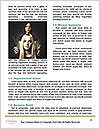 0000078671 Word Templates - Page 4