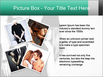 0000078672 PowerPoint Templates - Slide 23