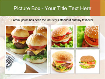 0000078673 PowerPoint Template - Slide 19