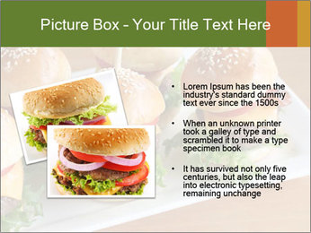0000078673 PowerPoint Template - Slide 20