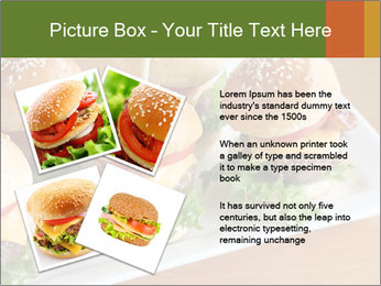 0000078673 PowerPoint Template - Slide 23