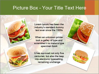 0000078673 PowerPoint Template - Slide 24