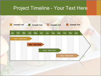 0000078673 PowerPoint Template - Slide 25