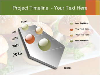 0000078673 PowerPoint Template - Slide 26