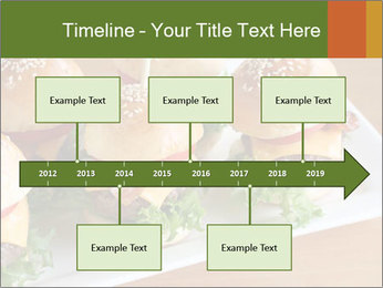 0000078673 PowerPoint Template - Slide 28