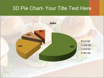 0000078673 PowerPoint Template - Slide 35