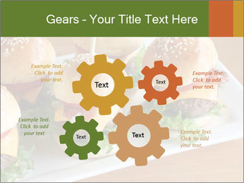 0000078673 PowerPoint Template - Slide 47