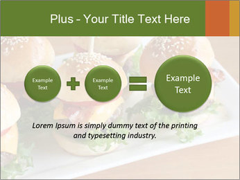 0000078673 PowerPoint Template - Slide 75