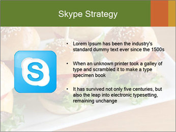 0000078673 PowerPoint Template - Slide 8