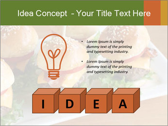0000078673 PowerPoint Template - Slide 80