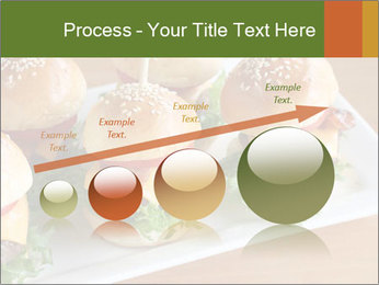 0000078673 PowerPoint Template - Slide 87