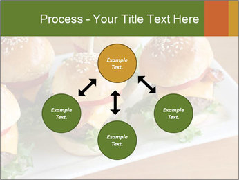 0000078673 PowerPoint Template - Slide 91
