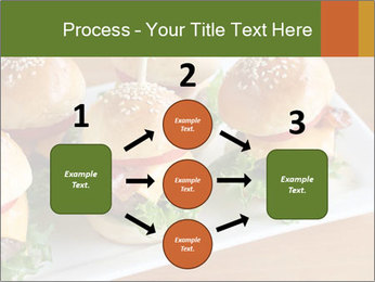 0000078673 PowerPoint Template - Slide 92