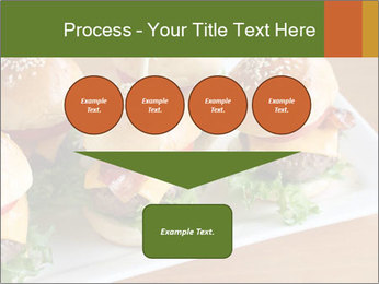 0000078673 PowerPoint Template - Slide 93