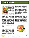 0000078673 Word Templates - Page 3