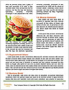 0000078673 Word Templates - Page 4