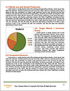 0000078673 Word Templates - Page 7