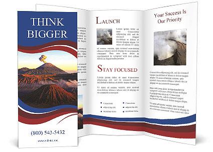 0000078674 Brochure Templates
