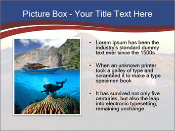 0000078674 PowerPoint Templates - Slide 13