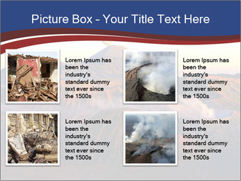 0000078674 PowerPoint Templates - Slide 14