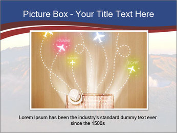 0000078674 PowerPoint Templates - Slide 16