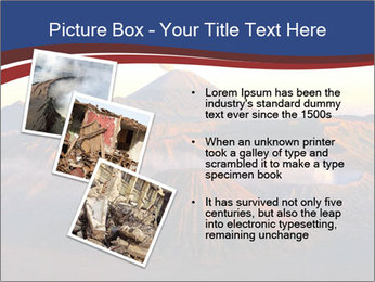 0000078674 PowerPoint Templates - Slide 17
