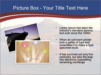 0000078674 PowerPoint Templates - Slide 20