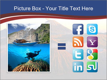 0000078674 PowerPoint Templates - Slide 21