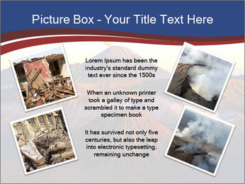 0000078674 PowerPoint Templates - Slide 24