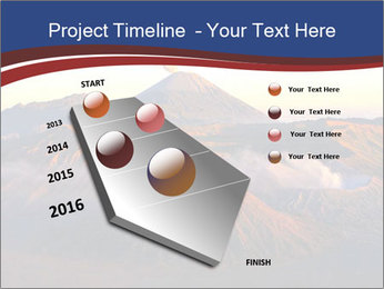 0000078674 PowerPoint Templates - Slide 26