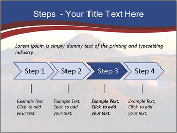 0000078674 PowerPoint Templates - Slide 4