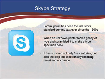 0000078674 PowerPoint Templates - Slide 8