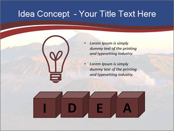 0000078674 PowerPoint Templates - Slide 80