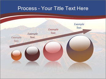 0000078674 PowerPoint Templates - Slide 87