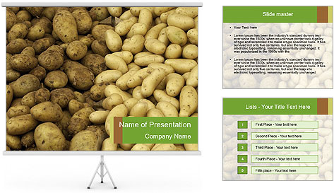 0000078675 PowerPoint Template