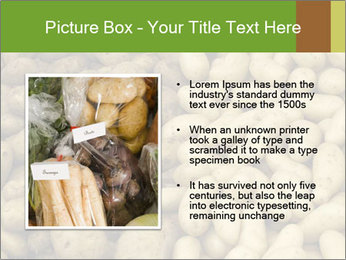 0000078675 PowerPoint Template - Slide 13