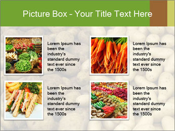 0000078675 PowerPoint Template - Slide 14