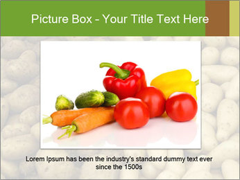 0000078675 PowerPoint Template - Slide 16