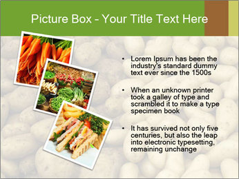 0000078675 PowerPoint Template - Slide 17