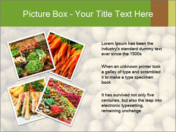 0000078675 PowerPoint Template - Slide 23