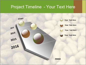 0000078675 PowerPoint Template - Slide 26